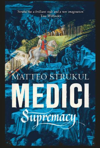Medici Supremacy